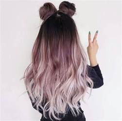 ombre hair color best 20 ombre hair color ideas on ombre hair