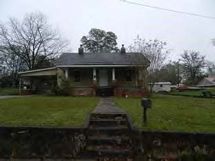 houses for sale in valley al 213 combs street valley al 36854 reo home details foreclosure homes free