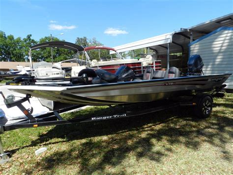 used aluminum boats for sale florida small aluminum boats for sale in florida