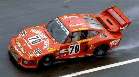 porsche 935 paul newman paul newman s porsche 935 le mans race car could soon be