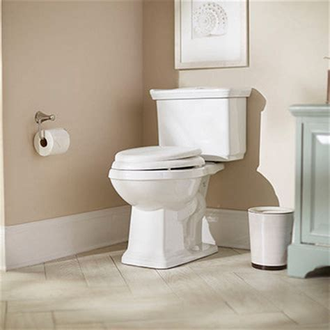 bathroom location as per vastu bathroom vastu shastra tips vastu for toilet and bathroom location