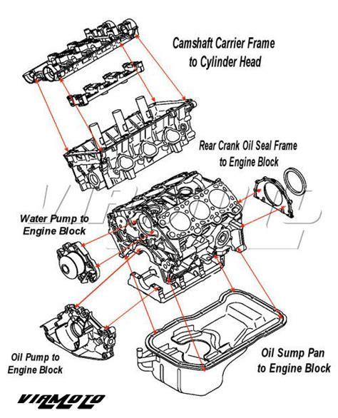 mitsubishi fto engine viamoto car parts mitsubishi fto parts fto engine