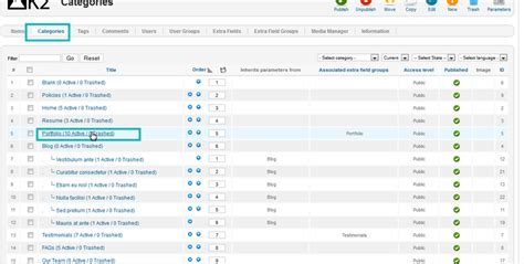 layout grid k2 joomla 2 5 x how to manage images dimensions and types in