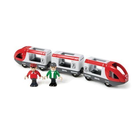 brio train videos brio wooden railway travel train at toystop