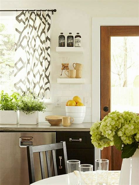 Best 25 Kitchen Curtains Ideas On Kitchen Window Curtains Farmhouse Style Kitchen Kitchen Window Curtains Kitchen Window Curtains Ideas Modern Kitchen Curtains Ideas 100