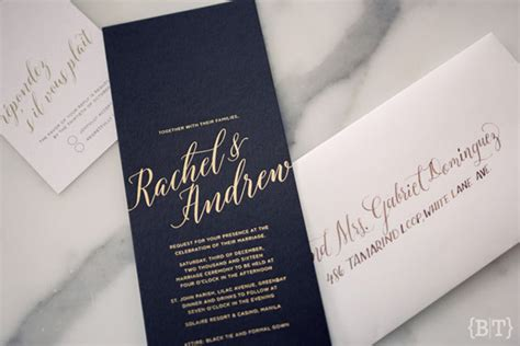 wedding invitations questions to ask questions to ask your invites designer philippines