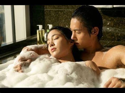 film korea terbaru genre dewasa film terbaru korea dewasa romantis terbaik untuk cinta