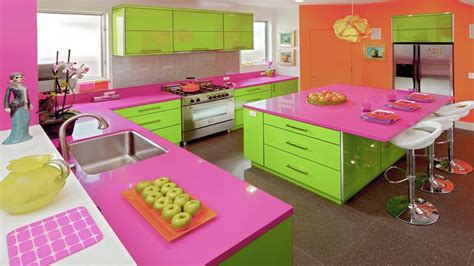 painting kitchen cabinets color ideas creative painting kitchen cabinets color ideas kitchen