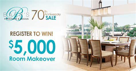 baers bedroom furniture baer s furniture sale