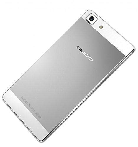 Power Bank Oppo R5 united kingdom launches ultra thin oppo r5