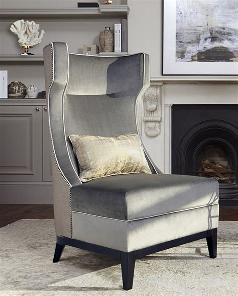 sofa and chair company london luxury and bespoke furniture handmade in london the sofa
