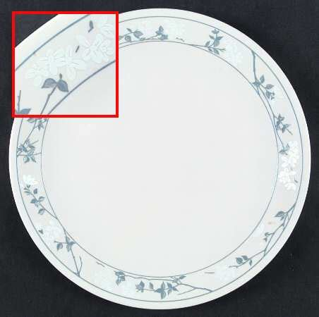 corning spring pond corelle at replacements ltd corning first of spring corelle at replacements ltd