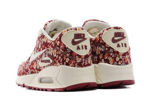 Harga Nike Air Max Zero Qs air max floral zero running sale