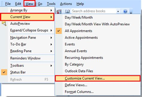 Office 365 Outlook Delete Calendar How To Remove Calendar Attachments In Outlook
