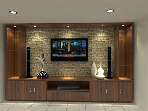 home interior tv cabinet tv cabinet skp 8 vray ber porto interior