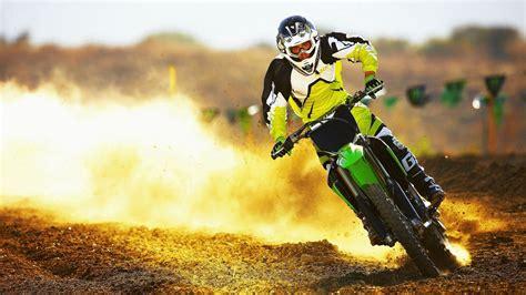 motocross bike wallpaper dirt bike wallpaper hd 65 images