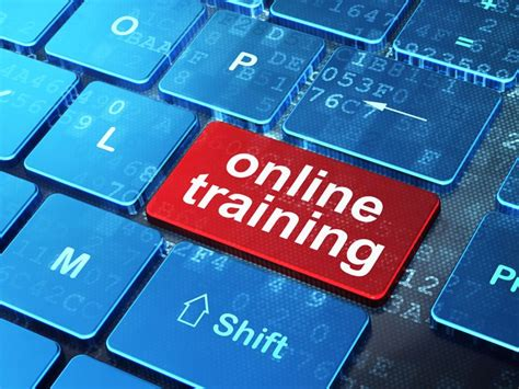 tutorial online free online training beautyteck