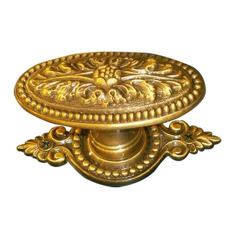 Buy Door Knobs by Buy Door Knob Bronze Finish In India Benzoville