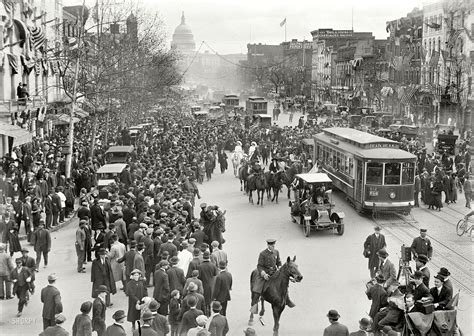 suffragists in washington dc the 1913 parade and the fight for the vote american heritage books students click here suffrage fight for your right