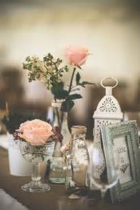l centerpieces for weddings 25 best ideas about vintage table decorations on