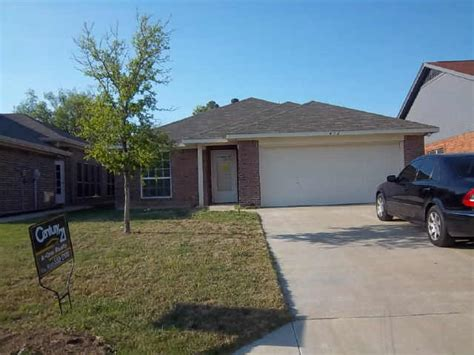 houses for sale in burleson tx 432 oak st burleson texas 76028 bank foreclosure info foreclosure homes free