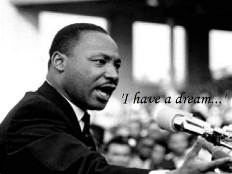 biography martin luther king martin luther king jr biography share the knownledge