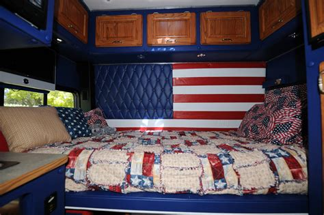 Like Sleepers Items A Driver Needs For Inside The Cab