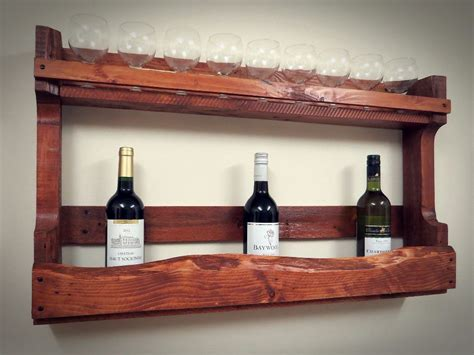 wall furniture ideas furniture neat home decoration furniture for diy pallet
