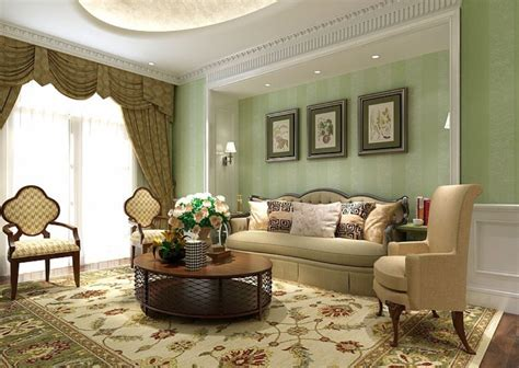 light green living room fresh mediterranean living room decorated in vertical