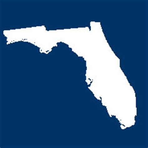 Southern District Of Florida Search Denture Adhesive Litigation Centralized In Southern District Of Florida