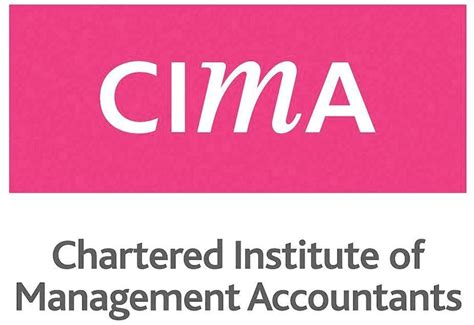 Australian Institute Of Business Mba Accreditation by Chartered Institute Of Management Accountants Massey