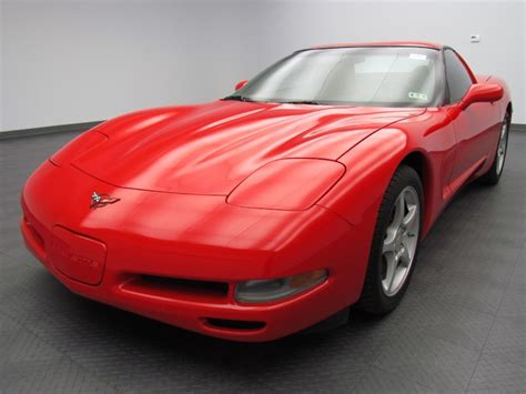 torch 2004 corvette paint cross reference