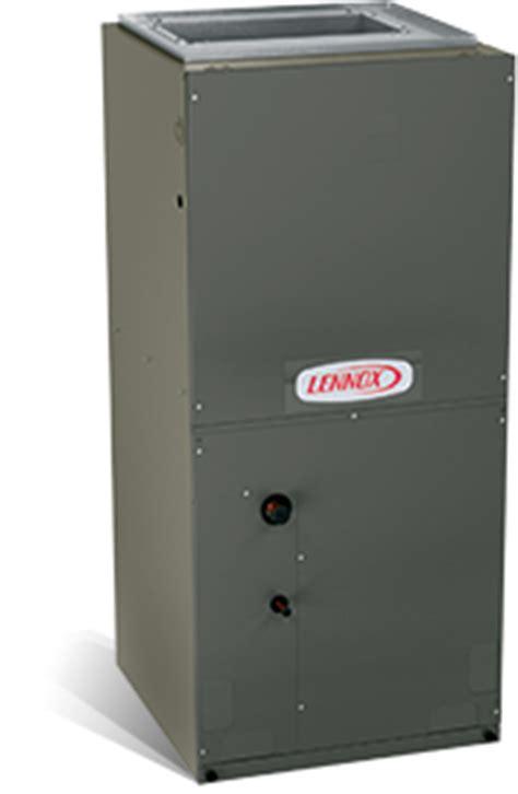 comfort systems charlotte nc lennox cbx25uh air handler charlotte comfort systems inc