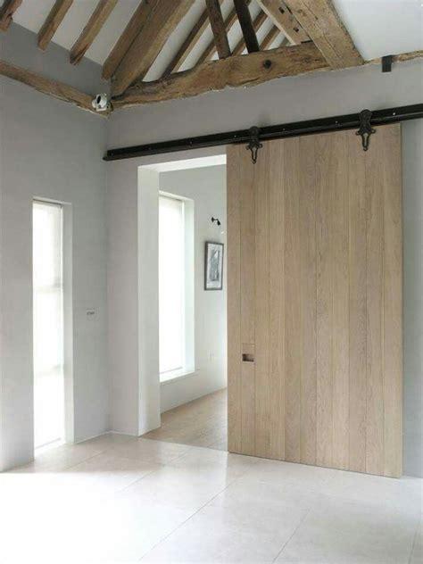 provence keukens veenendaal meer dan 1000 idee 235 n over schuifdeuren badkamer deuren op
