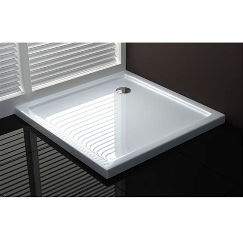 piatto doccia ceramica o acrilico piatto doccia acrilico design sottile e moderno go