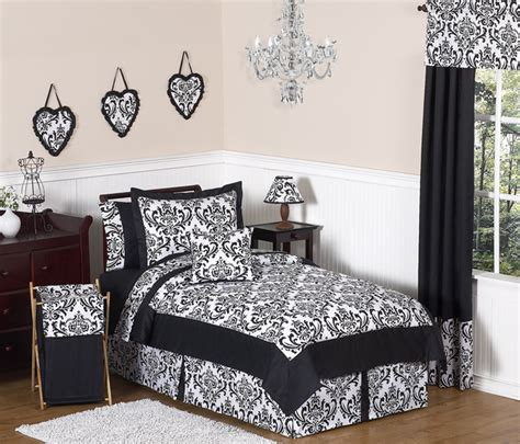 black pattern bedding vikingwaterford com page 46 simple full bedroom with