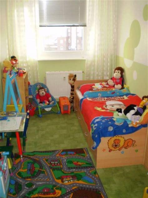 Schmales Zimmer Einrichten 3241 by Schmales Zimmer Einrichten Schmale Wohnzimmer Einrichten