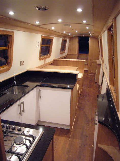 boat galley kitchen designs boat galley kitchen designs
