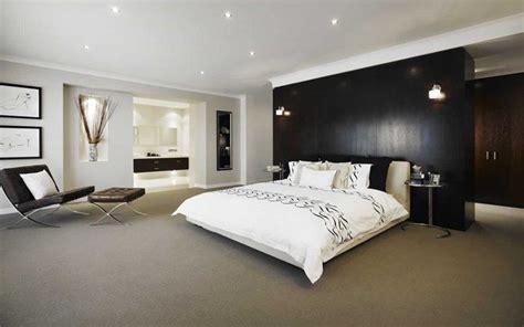 main bedroom lindrum metricon house ideas pinterest