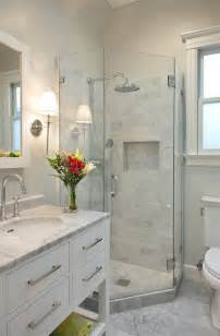 sussex home hardware design centre sussex corner nb 28 small bathroom vanity ideas 2017 bathroom small ideas with shower only blue craftsman