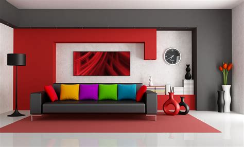living room hd wallpapers background images
