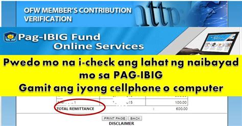 How To Make Housing Loan Thru Pag Ibig 28 Images Gentree Villas Affordable