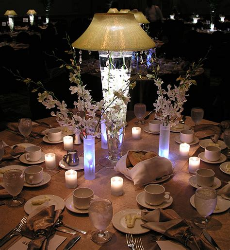 Hochzeitsdekorationen Ideen by Wedding Decorations Ideas Traditional Modern Luxurious