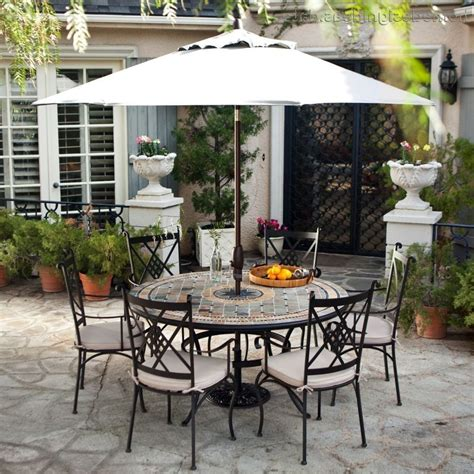 cast iron patio set costco wrought iron patio chairs costco modern patio outdoor