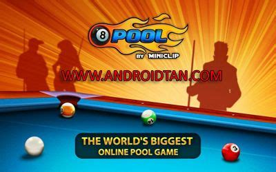 game online yang mod download 8 ball pool mod apk unlimited money terbaru 2017