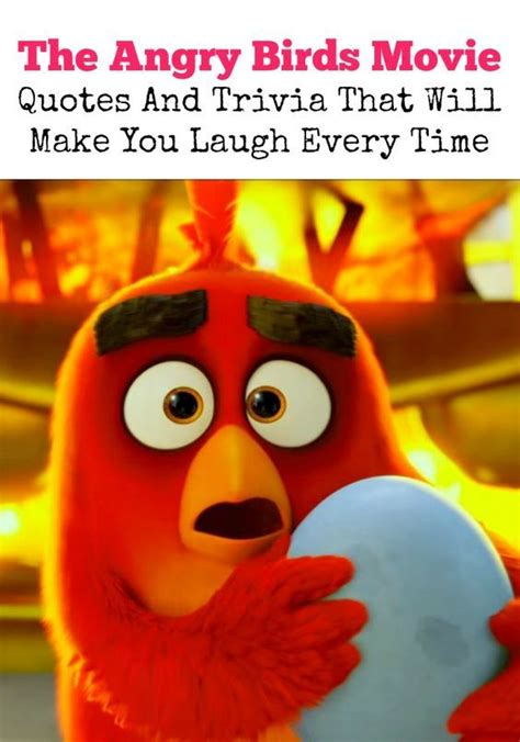 17 billy madison quotes thatll make you laugh every time 17 best chuck images on pinterest angry birds movie