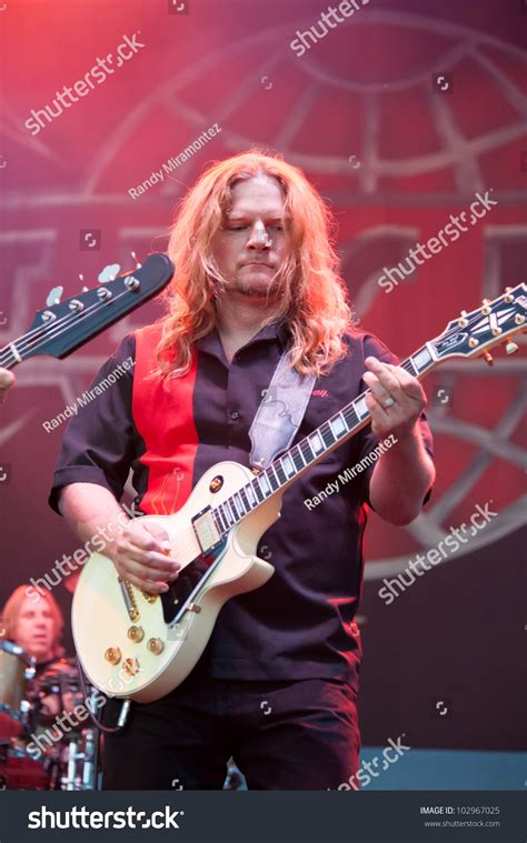 tesla thunder valley lincoln ca may 18 frank hannon with tesla performs at