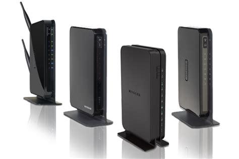 mobile broadband service providers mobile service providers netgear