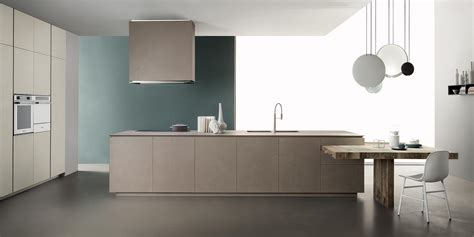 cucine design moderno modern kitchens ernestomeda the italian design kitchens