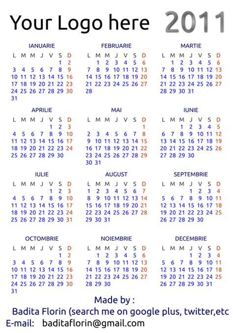 doodle calendar open source clipart open source 2012 pocket calendar